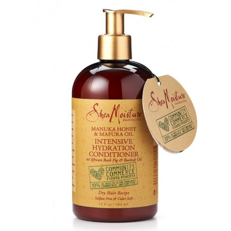 almaye-shea-moisture-manuka-honey-conditioner