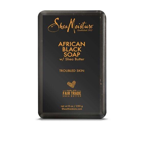 almaye-shea-moisture-african-black-soap-bar-soap-230g