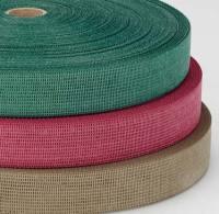 Binding Tape For Carpet - Carpet Vidalondon