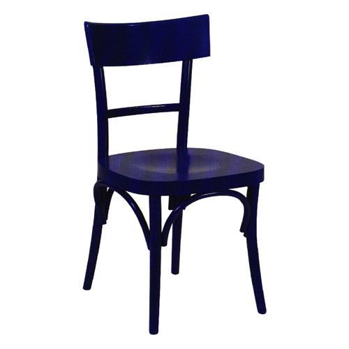 Berna Almeco Furniture