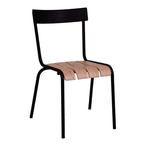 products love ubu furniture. Ubu Furniture. Exellent And Furniture Products Love