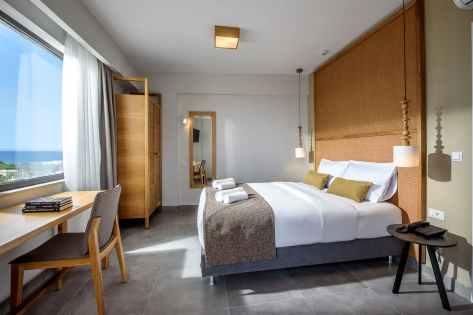 CALDERA VILLAGE HOTEL_CHANIA CRETE_0