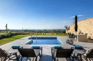 CALDERA VILLAS_ HOTEL_heraklion, Crete_2