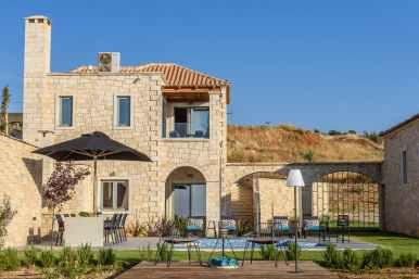 CALDERA VILLAS_ HOTEL_heraklion, Crete_4