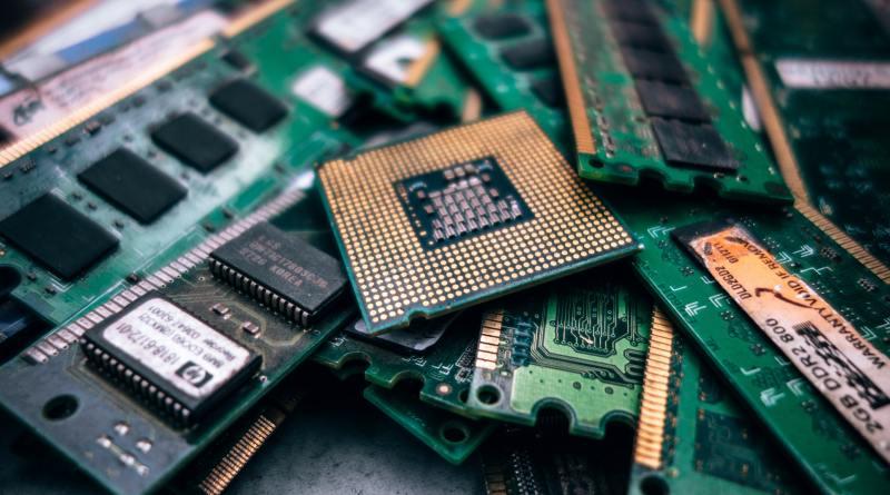 Como escolher o hardware correto para o computador