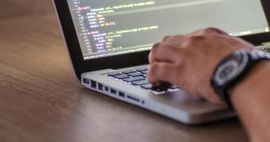 Transformação digital e a economia de API almeidatecno