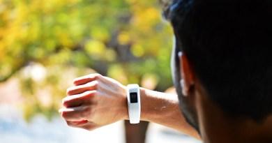 smartbands-weareble