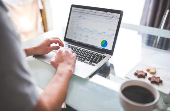 Vantagens do marketing digital para alavancar o negócio