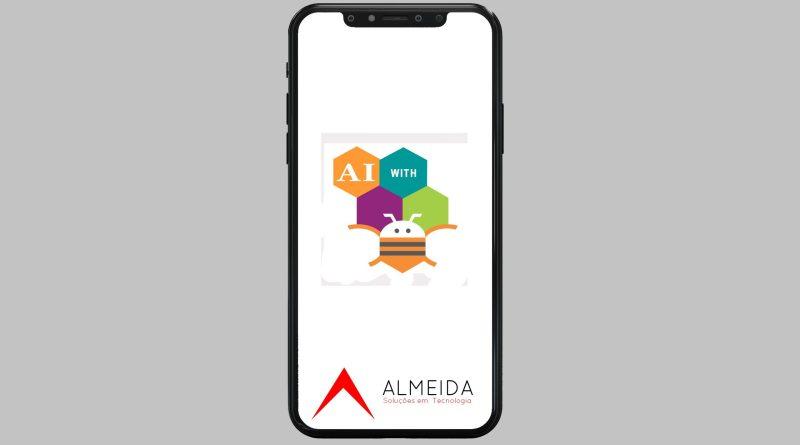 Como criar um aplicativo gratuitos com APP Inventor
