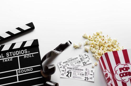 Filmes de tecnologia sugeridos