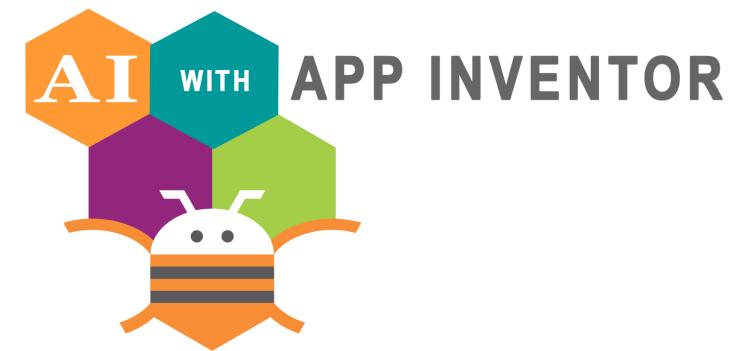 App inventor acervo
