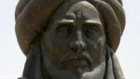 عد أبو جعفر المنصور المؤسس الحقيقي للدولة العباسية.