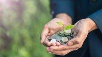 أرقام واتساب جمعيات خيرية الرياض