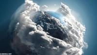 أي الغازات التالية أكثر وجوداً في الغلاف الجوي