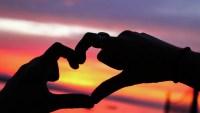 اجمل الصور الرومانسية للعاشقين