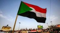 اجمل شعر سوداني جميل 2022