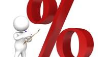 اذا كان سعر فستان ٢٤٠ ريالأ واجريت عليه تخفيضات في هذا الشهر وصلت الى نسبة ٣٥٪ فما سعر بيعه