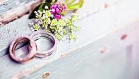 ارقام خطابات زواج مسيار 2022