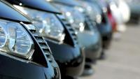 اسعار تأجير السيارات في السعودية 2022