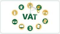 اسماء السلع المستثناه من ضريبة القيمة المضافة في السعودية