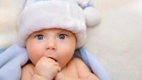اسماء عربية قديمة للمواليد بنات واولاد