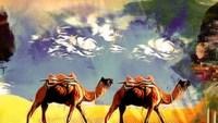 اسماء قبائل من نسل الصحابه