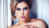 اسماء مشاهير الكويت المتورطين في غسيل الأموال