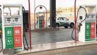 اعلى سعر بنزين في السعودية