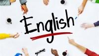 افضل معهد انجليزي في جدة للبنات 2022