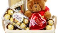 افكار هدايا للحبيبي فى عيد الحب 2022 بالصور