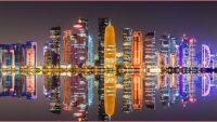 الاستعلام عن نقل الكفالة في الجوازات في قطر
