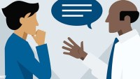 لماذا يعد حسن الاستماع مهم في التواصل مع الاخر