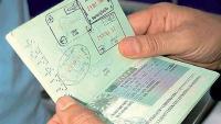 التجديد لحملة إقامة المادة 19 –شروط الإقامة بالكويت