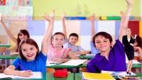 التسجيل في رياض الأطفال 1443