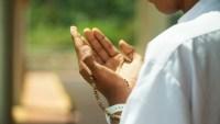 الرد على بارك الله فيك