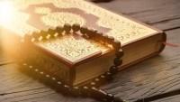 الصحابي الذي اشتهر بحُسن صوته بالقرآن الكريم هو