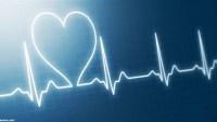 عدد ضربات القلب الطبيعية في غير بذل مجهود