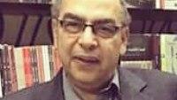 أسماء أفضل كتب الدكتور أحمد توفيق