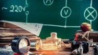 الكيمياء العضوية وكيمياء المبلمرات يشتركان في دراسة