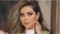 من هي سارة عبدالعزيز
