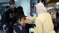 المعامل المعتمدة لإصدار شهادة ال pcr في السعودية