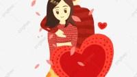بطاقات عيد الحب لحبيبي HD جديدة