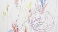 تحليل الشخصية من الرسم العشوائي
