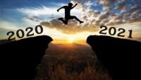 تغريدات عن العام الجديد 2022 مكتوبة