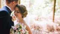تفاصيل اول يوم زواج في الغرفة