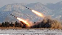 تفسير حلم الحرب والصواريخ في المنام للعزباء