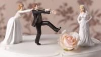 تفسير حلم زواج الزوج بثانيه للمتزوجه