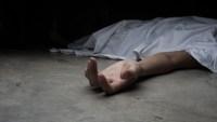 تفسير حلم موت الاخ وهو حي والبكاء عليه