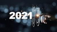 تنبؤات مصر 2022 اهم توقعات ليبيا عام 2022