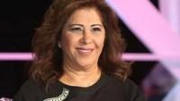 توقعات الابراج ليلى عبد اللطيف 2022